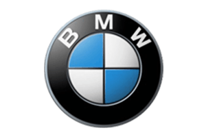BMW Car Key Replacement | BMW Car Key Replacement San Jose