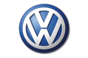 Volkswagen car key replacement