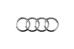 Audi Car Key Replacement | Audi Car Key Replacement San Jose