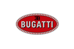Bugatti Car Key Replacement