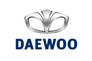 daewoo - Car Key Replacement