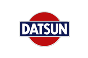 datsun - Car Key Replacement