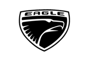 eagle - Car Key Replacement