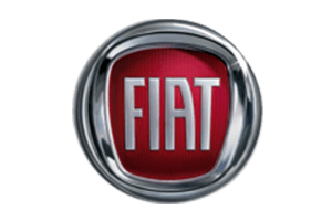 FIAT Car Key Replacement | FIAT Car Key Replacement San Jose