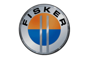 fisker - Car Key Replacement