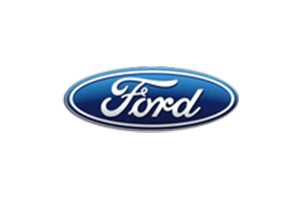 Ford Car Key Replacement | Ford Car Key Replacement San Jose