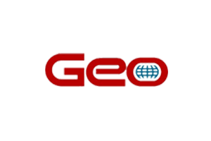Geo Car Key Replacement | Geo Car Key Replacement San Jose