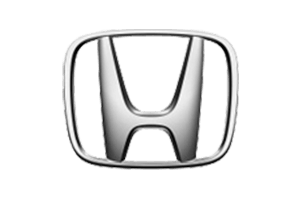 Honda Car Key Replacement | Honda Car Key Replacement San Jose