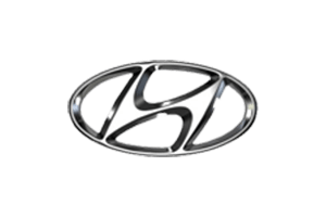 Hyundai Car Key Replacement | Hyundai Car Key Replacement San Jose