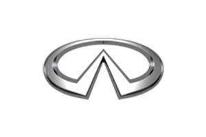 infiniti - Car Key Replacement