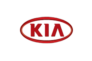 kia - Car Key Replacement