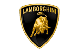 lamborghini - Car Key Replacement