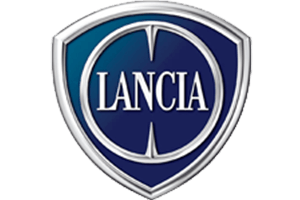 lancia - Car Key Replacement