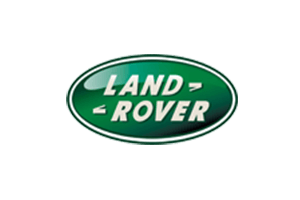 Land Rover Car Key Replacement | Land Rover Car Key Replacement San Jose