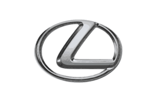 Lexus Car Key Replacement