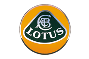 lotus - Car Key Replacement