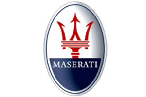 Maserati Car Key Replacement