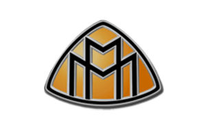 Maybach Car Key Replacement | Maybach Car Key Replacement San Jose