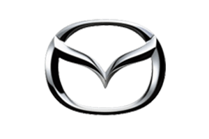 mazda - Car Key Replacement