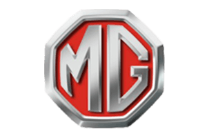 mg - Car Key Replacement