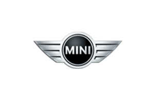 Mini Car Key Replacement | Mini Car Key Replacement San Jose