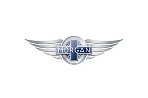 morgan car - Car Key Replacement