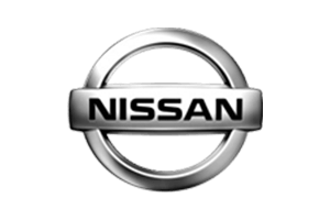 Nissan Car Key Replacement | Nissan Car Key Replacement San Jose