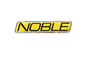 noble - Car Key Replacement