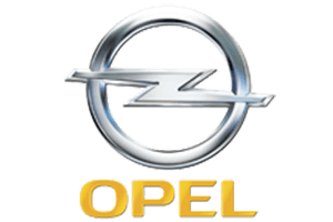 opel - Car Key Replacement