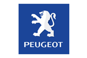 peugeot - Car Key Replacement