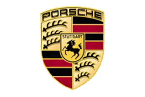 Porsche Car Key Replacement
