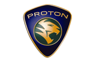 proton - Car Key Replacement