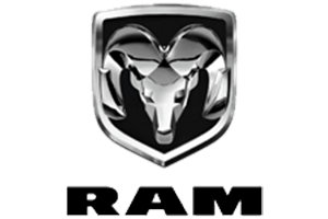 ram truck - Car Key Replacement