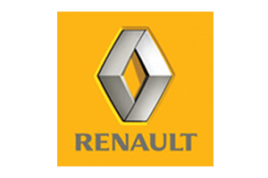 renault - Car Key Replacement