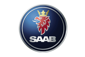saab - Car Key Replacement