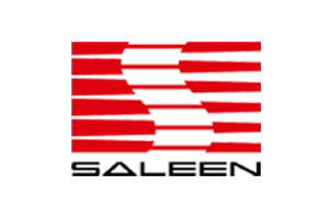 saleen - Car Key Replacement