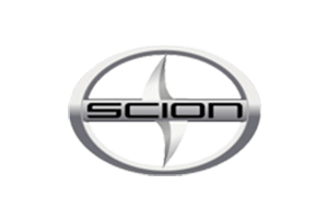 scion - Car Key Replacement