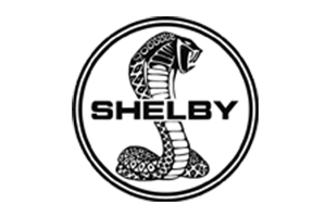 shelby - Car Key Replacement
