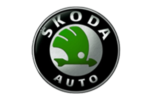 skoda - Car Key Replacement