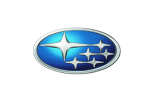 Subaru Car Key Replacement | Subaru Car Key Replacement San Jose
