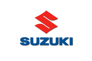 Suzuki Car Key Replacement