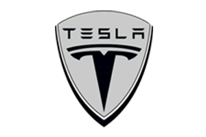 Tesla Car Key Replacement