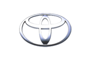 Toyota Car Key Replacement | Toyota Car Key Replacement San Jose