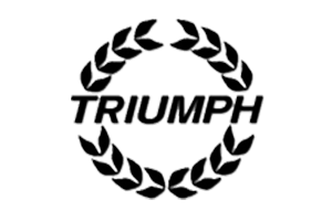 triumph - Car Key Replacement