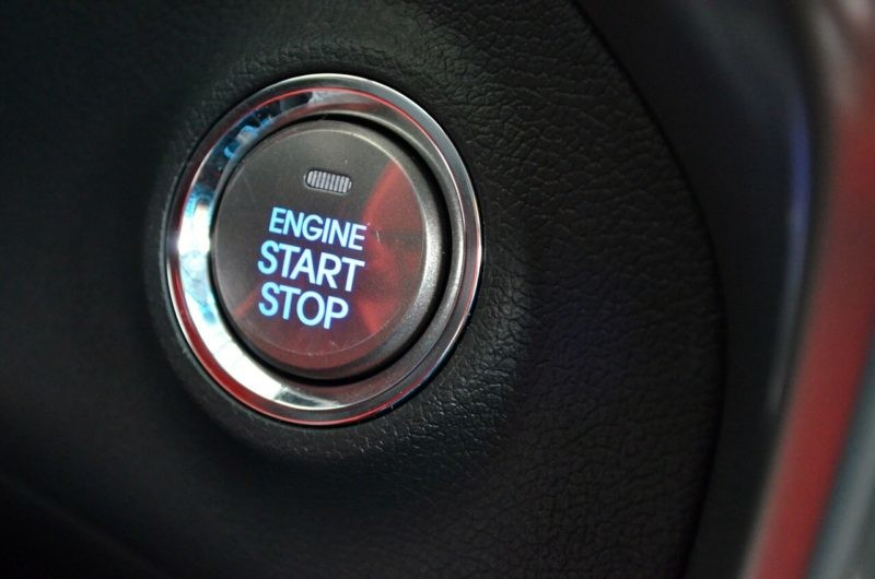 Ignition Replacement San Jose | Ignition Replacement San Jose CA | Ignition Replacement