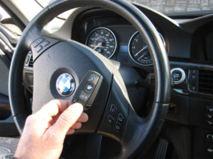 Car Key Made 300x225 - Where Can I Get a Car Key Made? Auto Locksmith in San Jose