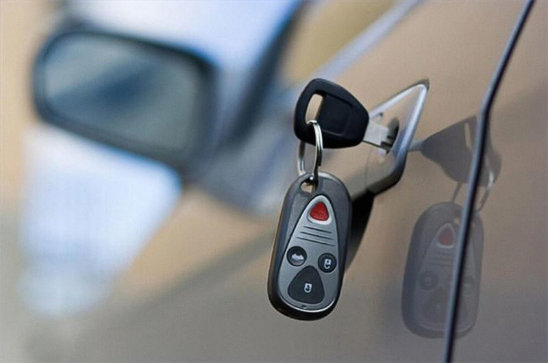 Car Locksmith Nearby | Car Locksmith Nearby San Jose