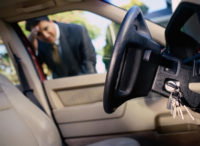 I Locked Keys Inside Car. What do I do? Call You Auto Locksmith in San Jose | Locked Keys Inside Car