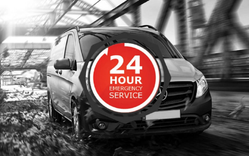 Looking for Emergency Car Locksmith Nearby   Emergency Car Locksmith