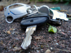 Lost car keys locksmith | Lost Car Keys | Lost Car Keys San Jose | Lost Car Keys services